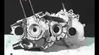 BAJAJ 205 cc   MOTOR    YouTube