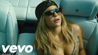Download Lagu Kylie Jenner - 3 Strikes Gratis STAFABAND