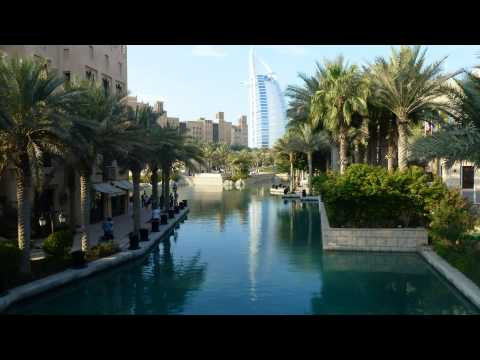 Dubai United Arab Emirates My Travels Neil Walker
