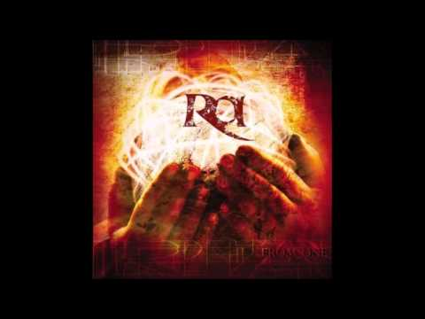 Ra - Walking And Thinking