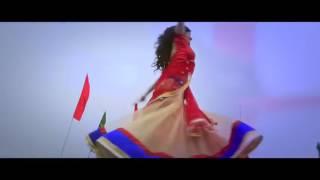 Download বিয়ের গান  বাশর রাইতে শশুর বাড়ি লাল জামা.... 3Gp Mp4