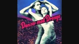 Watch Danser Med Drenge Var Det En Fejl video