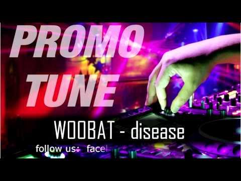 woobat-disease-free-download.html