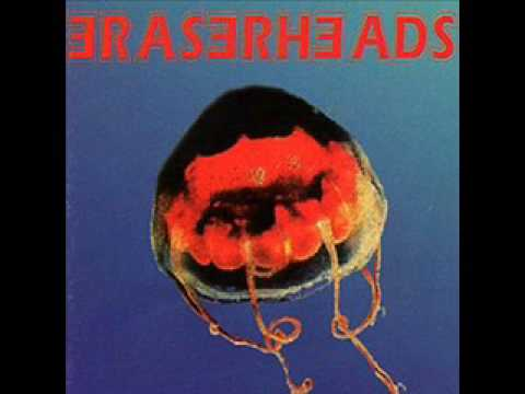 Eraserheads - Kama Supra