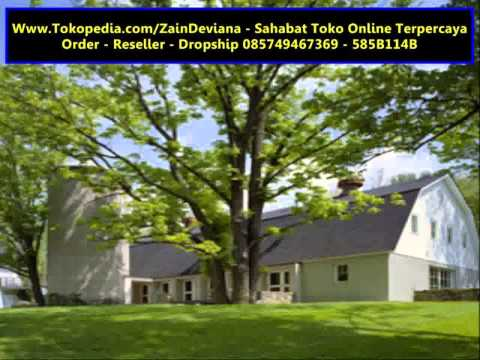 download lagu My Home Design gratis