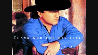 Watch Mark Chesnutt Goodbye Heartache video
