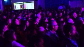 ARYANA SAYEED - To Ki Mori  Live In Sydney Concert 2014
