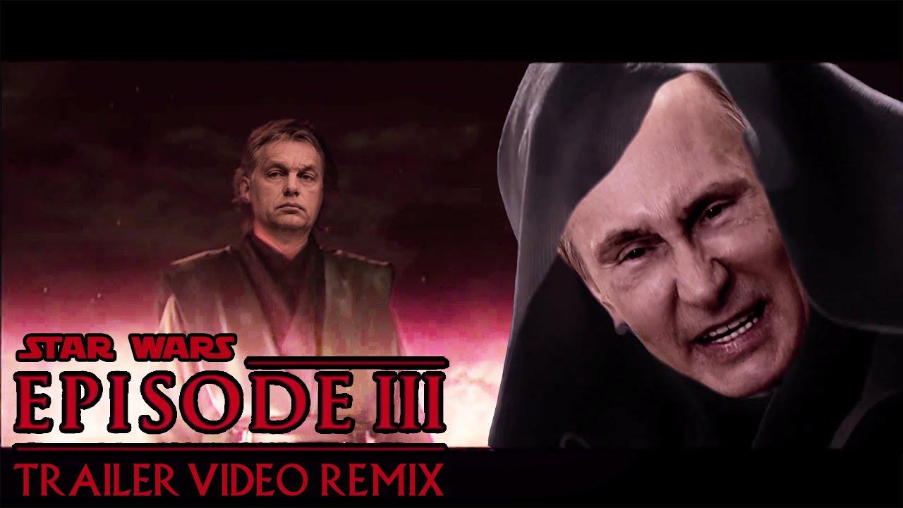 Vader - Blood