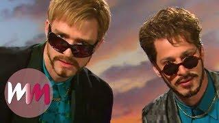 Download Lagu Top 10 Funny Justin Timberlake SNL Moments Gratis STAFABAND