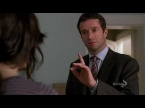 Best Of James Purefoy In The Philanthropist: Nigeria (Pilot) Video