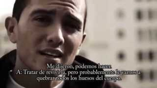 Uno de los vídeos mas inspiradores/ one of the most inspirational videos