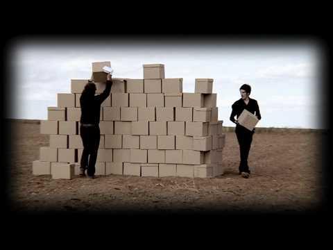 Thumbnail of video Más sonidos desde Albacete: Burrito Panza,