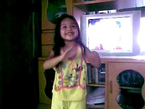 Lampa-lampa Pisang - Bangsamoro Music And Dance (pangalay) video