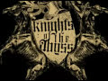 Knights of the Abyss de Hadlock