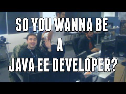 Что нужно знать Java junior'y?