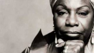 Watch Nina Simone To Be Young Gifted & Black video