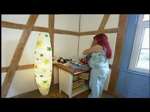 anleitung ein regal f r das kinderzimmer bauen. Black Bedroom Furniture Sets. Home Design Ideas