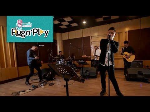 Download Lagu Buat Aku Tersenyum - Sheila on 7 (Cover) - Asmara Band - MyMusic Plug n' Play MP3 Free