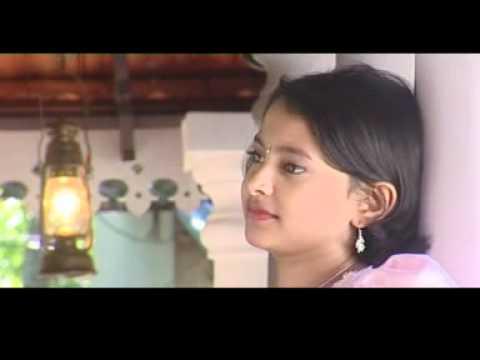 Christian Bhakthi Ganangal video