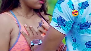 Romantic 😍 New WhatsApp Status Video ❤️| Cute Couples 💕| Love Status 2020