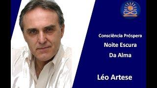 Noite Escura da Alma - Léo Artése