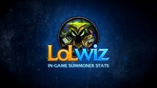 LoLwiz