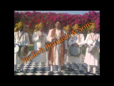Best Shehnai Players Group Troupe Shaadi Barat Sagan Delhi Pune Kerala Chennai{+91-9811376208} video