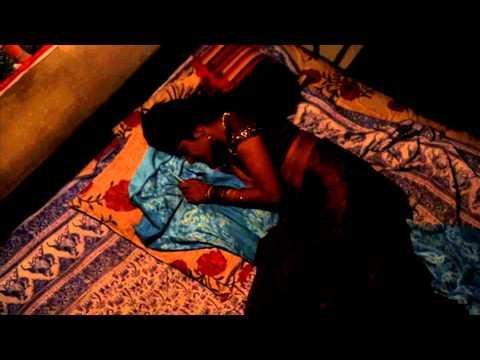 Bin Byahi Dulhan - An Unmarried Bride video