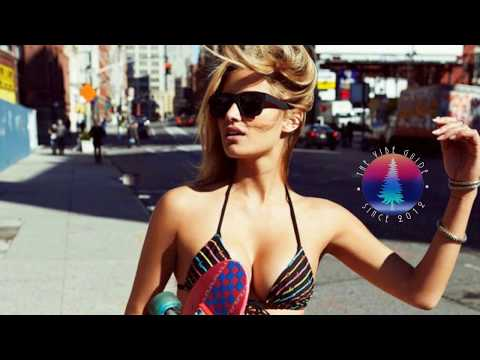 Ed Sheeran & Passenger - No Diggity Vs. Thrift Shop (kygo Remix) video
