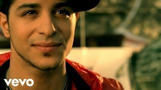download lagu Mario Vazquez - Gallery Spanglish Version gratis