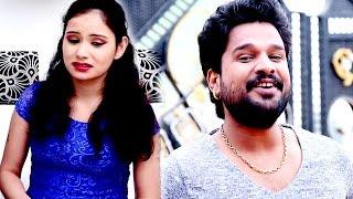 भईया के संघतिया मारता लाइन रे - Marata Line Re - Ritesh Pandey - Bhojpuri Hot Songs 2017 new