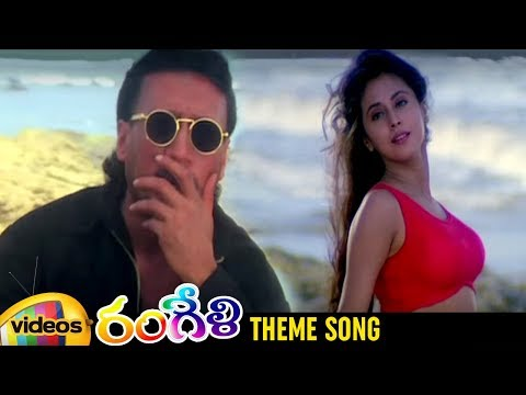south movies songs in hindi free download