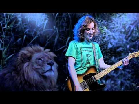 Sarah Harmer - Came On Lion