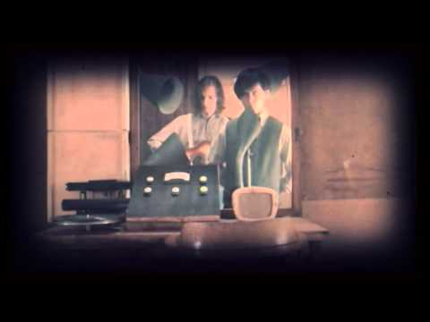 Mauser- Dead Aristocracy (acoustic version)
