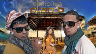 Watch Plan B Mis Canciones Hablan De Sexo (feat. J-King & Maximan) video