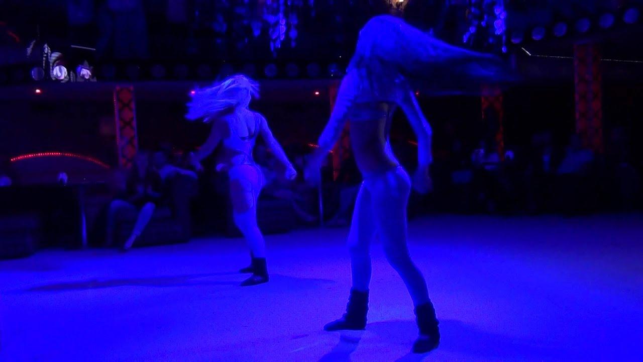 Супер танец стриптиз 19 фотография