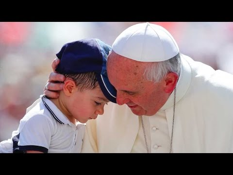 Pope Francis vs. Church Pedophilia, and Afghanistan Child Abuse