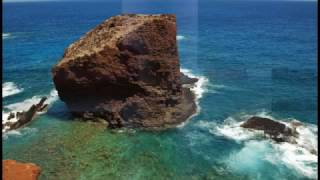 Halepalaoa Beach | Beach in Keomuku Road | Halepalaoa Beach Travel tour