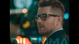 Akcent ft. Meriem - Dilemma