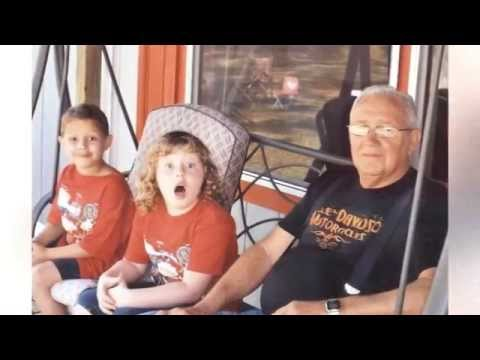 RODNEY BALLEW, Channelview, Texas (August 1, 1942 - November 24, 2013)