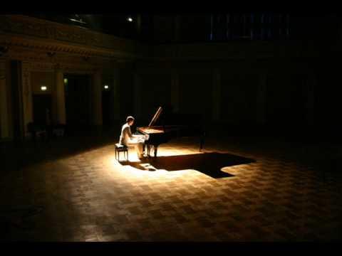 Hans Zimmer - Light