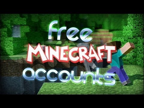 How To Get Minecraft 1.6.4/1.7.2 Premium Account Auto Updater For Free!