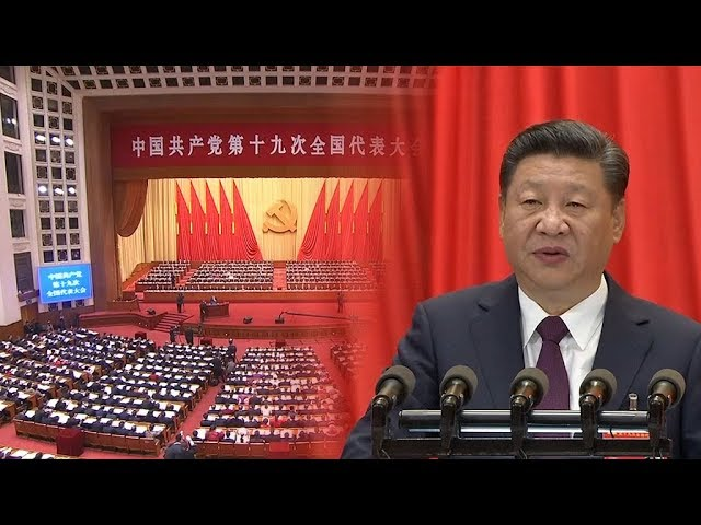 Xi: Door will not close, it will only further open