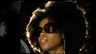 Watch Arrested Development Granola Girl video