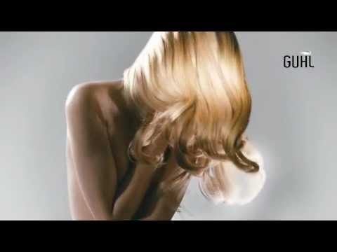 guhl tiefenaufbau shampoo commercial 2012 youtube. Black Bedroom Furniture Sets. Home Design Ideas