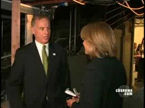 howard dean wants increased government spending