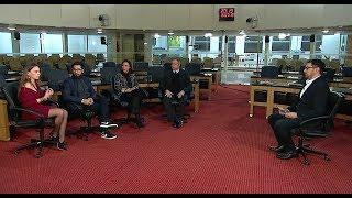 PGM 2 - Em Discussão - Crimes contra a honra na internet - 16/07/19