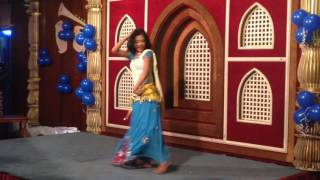 Amar antora Amar kolijay Dance Cover