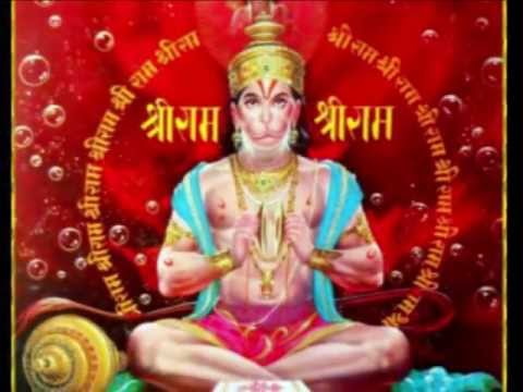 Salasar Balaji Bhajan By Saurabh Madhukar video