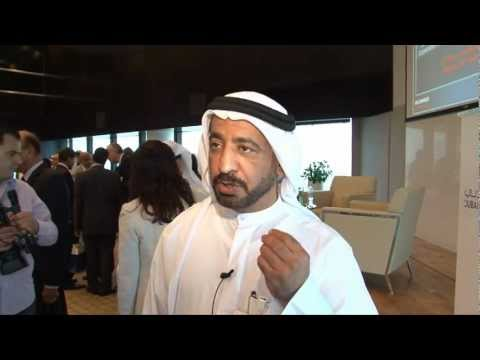 Dubai Chamber brings the business community face to face with Dubai Customs